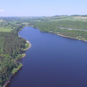 Yorkshire Water to invest £6M on improving reservoir safety