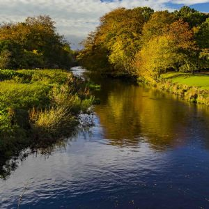 Scottish Water to begin £3.2M environmental investment project