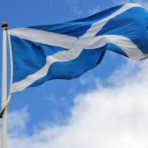 Scottish Water invites alliances to tender for SR15 work