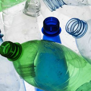 Anglian pledges to rid East of England of plastic waste by 2030