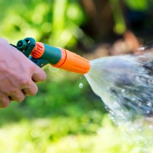 Anglian uses behavioural science to help cut water use