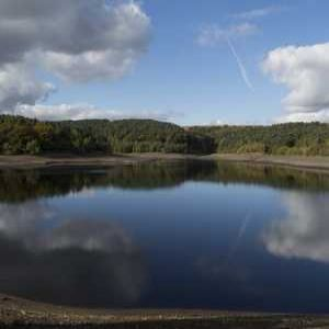Yorkshire Water publishes sustainability vision