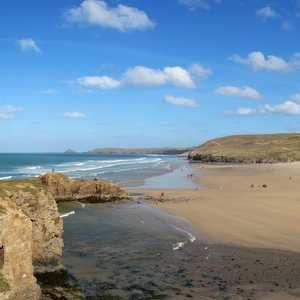 South West Water fined for Cornish sewage spill