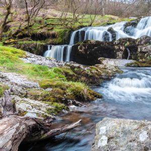 Welsh Water announces environmental improvement plan
