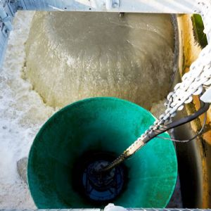Company fined £40K for breaching discharge permits in Gloucestershire