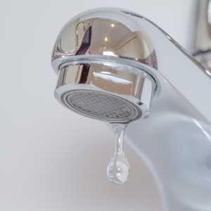 EU progresses tightened drinking water standards
