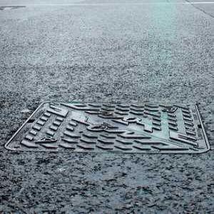 Wrekin wins Scottish Water manhole contract