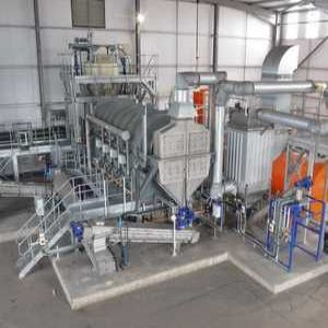 CPL Activated Carbons trebles reactivation capacity