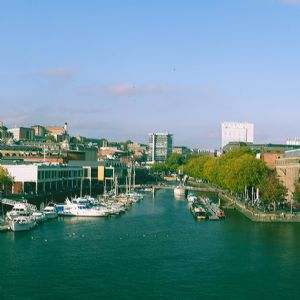 Bristol Water boosts asset management capability with PIONEER