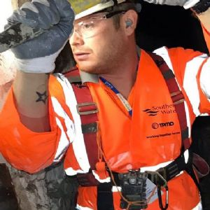 Southern investing £30M to improve Thanet sewers