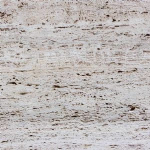 Travertine pavements could cut flooding by 50% - study