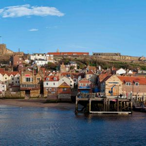 Nearly 98% of bathing waters pass EA quality standards