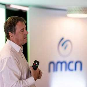 North Midland Construction and Nomenca rebrand as nmcn