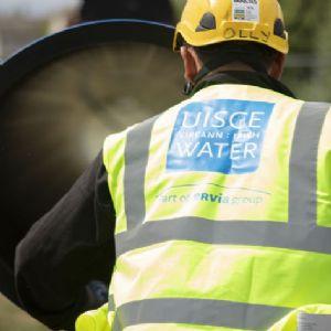 Irish Water to begin major Skibbereen supply scheme