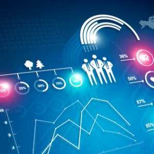 Experts to discuss optimising networks with smart technology