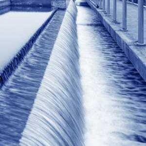 Wastewater upgrade for Northumberland