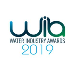 2019 Water Industry Awards: Enter now!