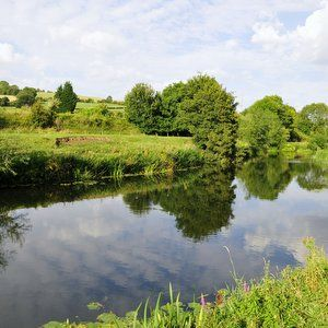 Wessex Water to investigate abstraction impact on rivers