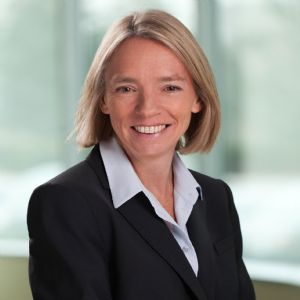 Stantec promotes Schefer to global operations leadership role