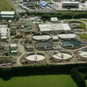 Irish Water progresses Upper Liffey Valley Sewerage Scheme
