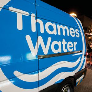 Thames continues board overhaul with two new directors