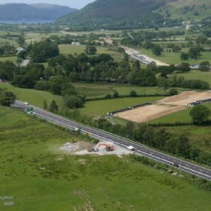 UU commissions new assurance tech for West Cumbria project
