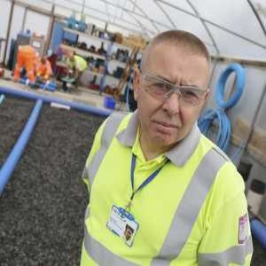 DTL to deliver apprenticeship training for South Staffs Water