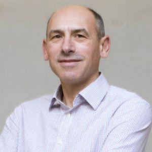 Arup announces Chisholm appointment
