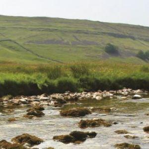 Yorkshire Water starts £17M phosphorus removal schemes