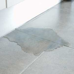 Innovative household leakage technology set to appeal to home insurers