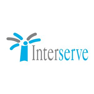 'Business as usual' for Interserve after administration