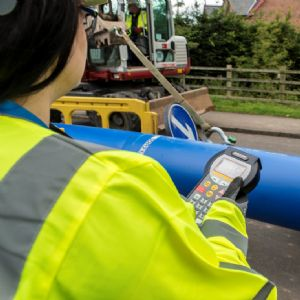 Severn Trent reveals first contractors for AMP7