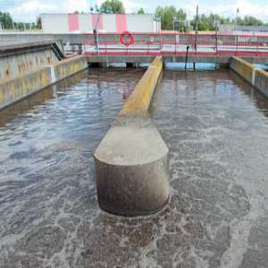 Researchers uncover new method of tracking sludge flow