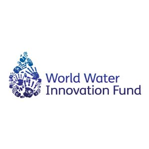 Water companies launch World Water Innovation Fund