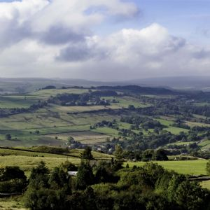 Arup and Costain secure Yorkshire Water contract