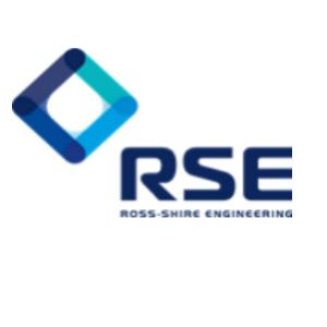 Ross-shire Engineering rebrands as RSE