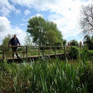 Pesticide amnesty helps environment for South East Water