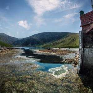 Welsh Water customers enjoy £47M boost