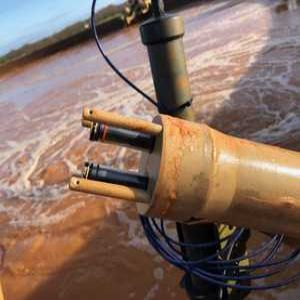 Monitoring technology guide launched by British Water