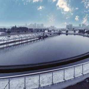 Water firms explore new relationship with energy