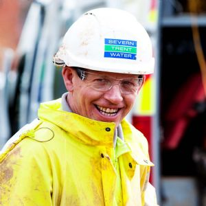 Severn Trent confirms more contractors for AMP7
