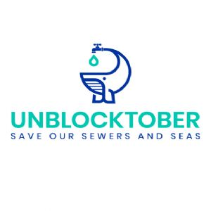 'Unblocktober' campaign launched to save sewers and seas
