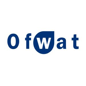 Ofwat makes it mandatory to meet BLTG principles