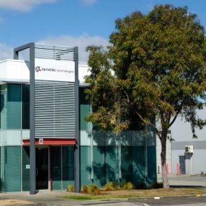 Servelec Technologies completes acquisition of Primayer