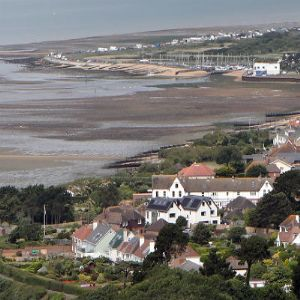 Council leader warns nitrate levels in Solent are 'real challenge'