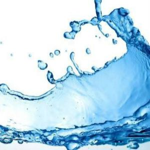 Southern Water signs inclusion commitment