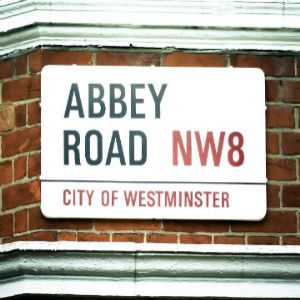Thames Water celebrates Abbey Road anniversary