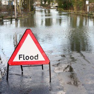 Flood risk warnings improved on River Great Ouse