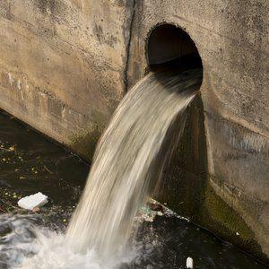 Welsh Water invests £15M in flood prevention scheme