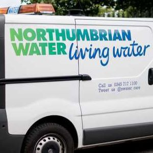 Northumbrian Water extends AI-based roadside asset mapping pilot